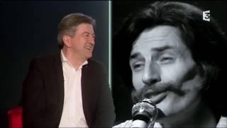 Video Mélenchon - Qui est l'homme derrière le politique ? MP3, 3GP, MP4, WEBM, AVI, FLV Juli 2017