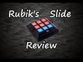 Rubik s Slide Um Puzzle Eletr nico