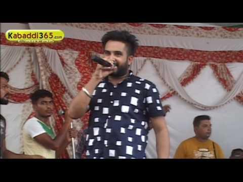 Lakhan Ke Padda (Kapurthala) Dhamrik Mela 12 July 2016
