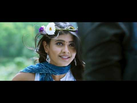 Ekkadiki Pothavu Chinnavada Movie Teaser