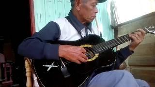Video Orang lama2 main gitar MP3, 3GP, MP4, WEBM, AVI, FLV Januari 2019