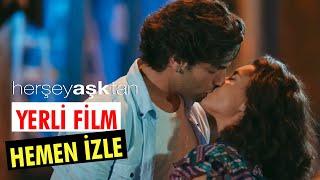Nonton Her   Ey A  Ktan   Tek Par  A Film  Yerli Film  Film Subtitle Indonesia Streaming Movie Download