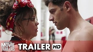 Nonton Hello My Name Is Doris Official Trailer  2016    Sally Fields  Hd  Film Subtitle Indonesia Streaming Movie Download