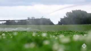 Soluciones Agrícolas