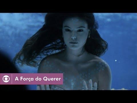 A Força do Querer: capítulo 83 da novela, sexta, 7 de julho, na Globo