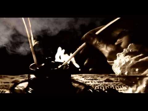 Sabaton - Carolus Rex (2012) [HD 720p]