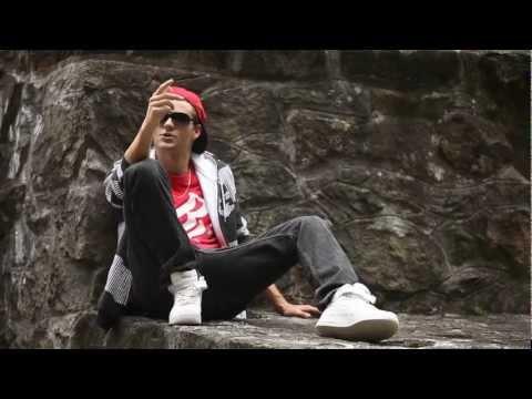 Youtube Video 7Z1GB82_KiM