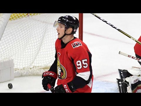 How Bad Is It: Ottawa Senators