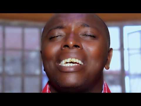 Video Paul Waiganjo - Kabiru download in MP3, 3GP, MP4, WEBM, AVI, FLV January 2017