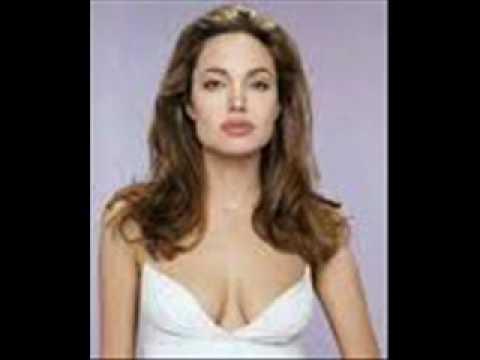Angelina jolie seks skachat that's very