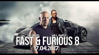 Nonton The Fast And Furious 8 Rilis April 2017 Film Subtitle Indonesia Streaming Movie Download