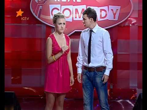 comedy-seksshop-na-rusi