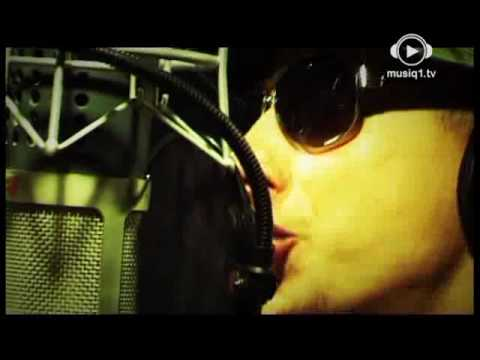 Youtube Video 7Z4r2bYcsGo