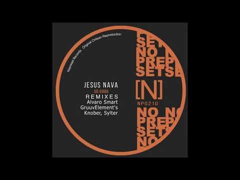 Jesus Nava - So Good (Alvaro Smart Remix)