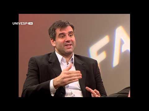 Fala, Doutor: Pedro Gomes de Alvarenga - Sintomas obsessivo-compulsivos em escolares - PGM 128