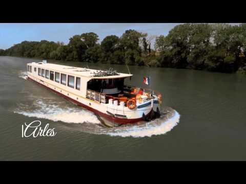 Rhone Croisiere V Eng HD 720p