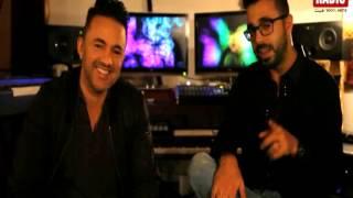 Come Alive, la nouveauté Chawki feat Redone à découvrir très vite sur HIT RADIO