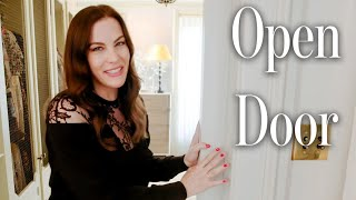 Video Inside Liv Tyler's Gut-Renovated NYC Brownstone | Open Door | Architectural Digest MP3, 3GP, MP4, WEBM, AVI, FLV September 2019