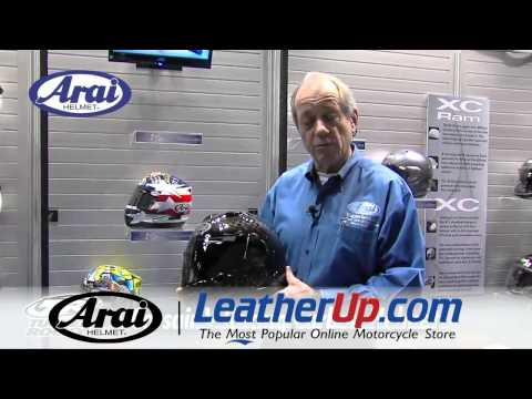 arai corsair v race carbon - Special order your Arai Corsair V RC Race Carbon Fiber Helmet at LeatherUp.com: http://www.leatherup.com/p/Arai-Corsair-V-Helmets/Arai-Corsair-V-RC-Race-Carb...