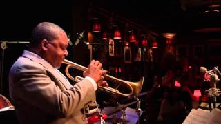Black Codes - Wynton Marsalis Quintet At Ronnie Scott's 2013