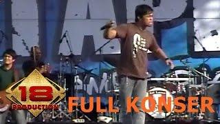 "Video Full Konser ""Ada Band"" | Mantap Penampilannya ... (Live Konser Lampung 16 Maret 2008) MP3, 3GP, MP4, WEBM, AVI, FLV Oktober 2017"