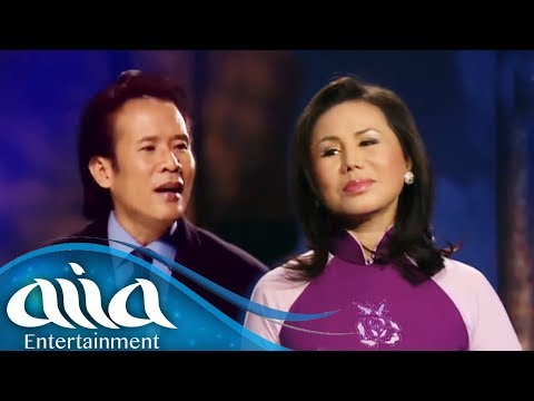 Tuấn Vũ & Thanh Tuyền - Liên Khúc Em Là Tất Cả, Hai Vì Sao Lạc (ASIA 45) - Thời lượng: 5 phút và 6 giây.