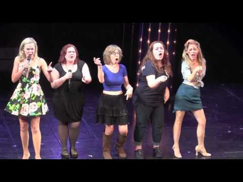 Curtain call the hits songs 2