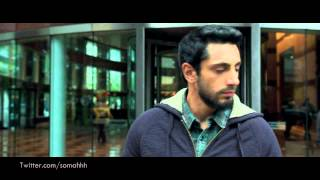 Nonton The Reluctant Fundamentalist   Going Home Film Subtitle Indonesia Streaming Movie Download
