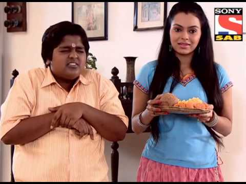 Chidiya Ghar : Episode 327 - 22nd February 2013