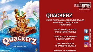 Nonton Quackerz - Official Video (türkçe dublaj) Film Subtitle Indonesia Streaming Movie Download