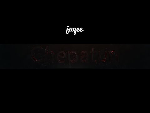 Speed Art [Шапка]-Cheepatun