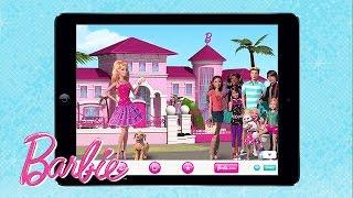 Barbie Life YouTube video