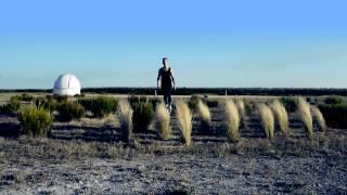 """""""TERRIEN"""" - Nouveau single / vidéoclip"""