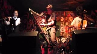 POWER (Helloween) – Burning Symphony