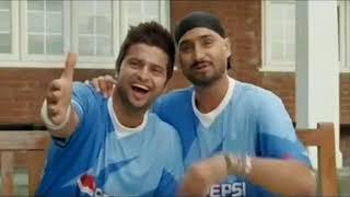 Video Best funny ads of Indian cricket team || Best Creative ads || 4India MP3, 3GP, MP4, WEBM, AVI, FLV Oktober 2018