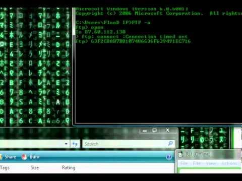 Camfrog Hacker Password [ NEW UPDATE Sept' 2011 ]