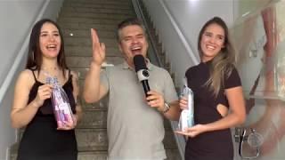 Ortozara Inaugura Nova Unidade em Itu - Visita Record