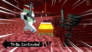 I Finally Get Revenge for Stealing my Diamonds (MunchCraft Returns #4) by Munching Orange
