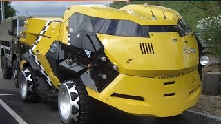 Video 10 MOVIE CARS YOU WON'T BELIEVE ACTUALLY EXIST MP3, 3GP, MP4, WEBM, AVI, FLV Agustus 2017
