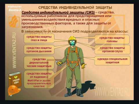 Должностная Инструкция Для Электромонтера По Ремонту Электрооборудования