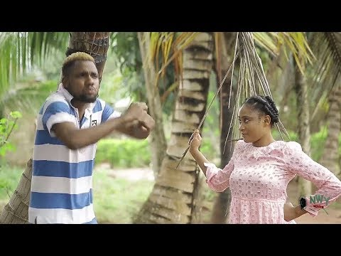 Village Lovers Season 2 - Bella Ebinum 2018 New Nigerian Comedy Movie Full Hd
