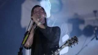 Julian Plenti Paul Banks On The Esplanade rare song New Album Skycraper August 4th.!