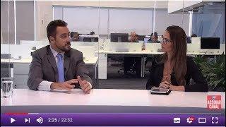 Conheça a Carreira de Promotor de Justiça do MPSP | Entrevista com o Dr. Juliano Atoji