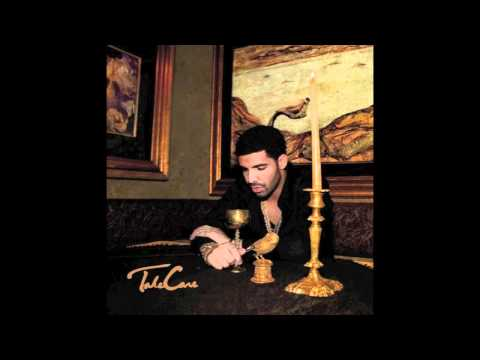 download buried alive by drake