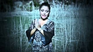 Shekanjeh Gar Music Video Shakila