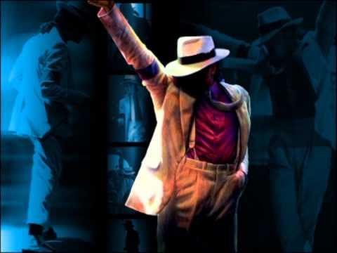 Michael Jackson vs. Ribs and ig88 - smooth fight (bootleg)