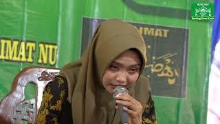 """Video """"YANG DICARI NUNUKNYA"""" - Ustadzah Mumpuni Handayayekti Terbaru MP3, 3GP, MP4, WEBM, AVI, FLV Juni 2019"""