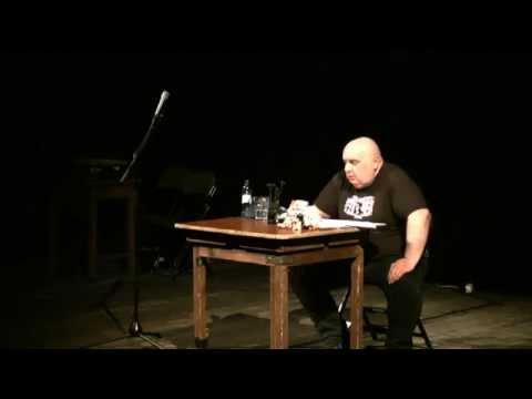 Brněnská vzpomínka na Petera Pišťánka