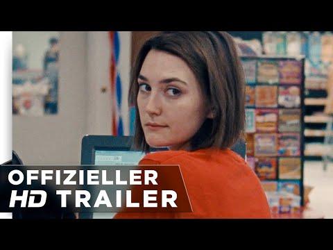 Niemals Selten Manchmal Immer - Trailer deutsch/german HD