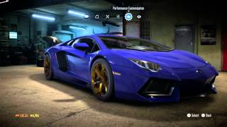 Need for Speed, EA Games, video games